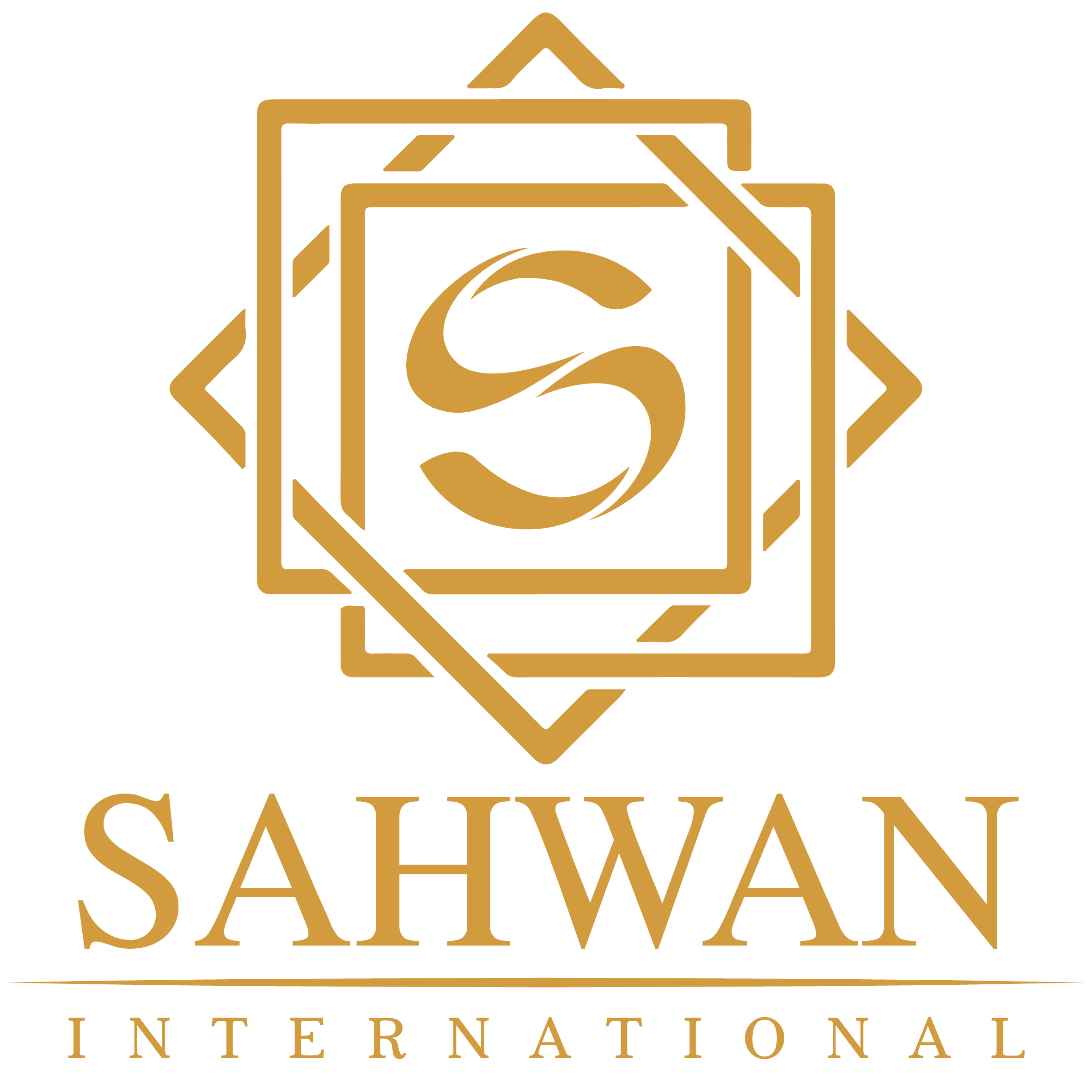 Sahwan International Rehab Centre